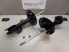 Toyota Camry 2010 - 2011 Front Shock Absorber Assembly's Genuine OEM OE