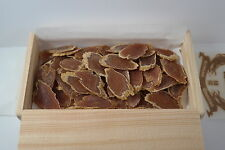Ginseng root Slice 100g red ginseng panax korean ginseng