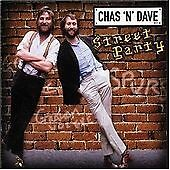 Chas & Dave - 's Street Party (2003)