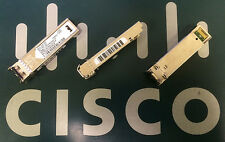 Cisco GLC-SX-MM 1000BASE-SX SFP Transceiver Module SAME DAY SHIPPING