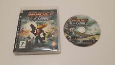 Ratchet & Clank Future: Tools of Destruction (Sony PlayStation 3 )