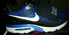 NIKE AIR MAX ULTRA M MP MARK PARKER HTM SIZE 13 DS CONDITION AIR MAX DAY 2016