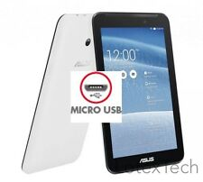 ASUS MEMO PAD ME70C K01A Micro usb DC CHARGING Connector Socket Port