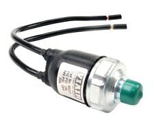 Viair 90223 Sealed Pressure Switch 90 PSI ON 120 PSI OFF Air Compressors