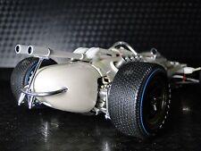 Race Car InspiredBy Ferrari GP F Formula 1 18 Vintage 64 Indy 500 24 Sport 12