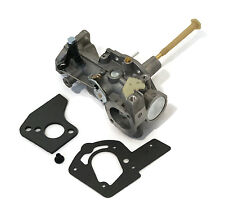 CARBURETOR Carb Replaces 498298 for Briggs & Stratton 5hp 5 hp 4 Cycle Engines