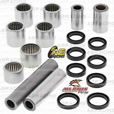 All Balls Swing Arm Linkage Bearings & Seal Kit For Honda CRF 150F 2013 13