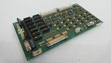 Lectra SECURITE 22332 8811 Board, Mainboard, Leiterplatte,