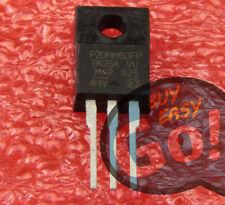 5PCS NEW P20NM60FP STP20NM60FP Manu:ST Encapsulation:TO-220F,