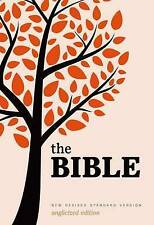 -New Revised Standard Version Bible: Popular Text Edition  BOOKH NEW