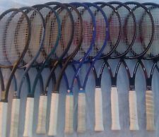Tennis Racquet/Racket Classic-Present Day $59.99 w/Free S&H