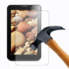 Nuovo Vetro Temperato Pellicola Screen Protector for Lenovo A3000 7 Inch Tablet