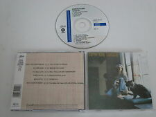 CAROLE KING/TAPESTRY(EPIC CDEPC 32110) CD ALBUM