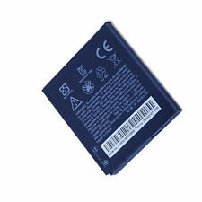 1x Phone Battery BH39100 1620mAh For HTC X710e G19 Holiday Velocity 4G