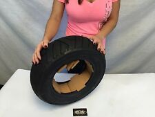 NEW Vee Rubber SCOOTER Front TIRE 120/90-10