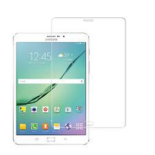Panzerglas Samsung Galaxy Tab S2 9.7 Hartglas Displayglas Schutzglas Folie 9H