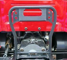 Pour rc tamiya truck 1:14 airbar 3d Imprimé Motif
