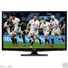 "Samsung UE28J4100 LED HD Ready TV, 28"" with Freeview HD"