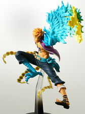 ONE PIECE MARCO SCULTURES 6 FIGURE FIGURA NUEVA NEW. PRE-ORDER