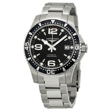 Longines Hydroconquest Sport Collection Mens Watch L36414566