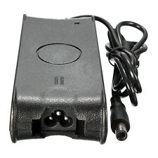 19.5V 3.34A Power Supply Charger Adapter for Dell Inspiron 1545 1525 PA12 LAPTOP