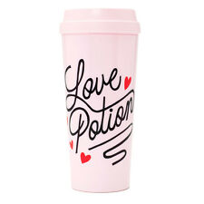 Ban.do Bando - Hot Stuff Thermal Mug - Love Potion