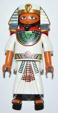 30034 Faraón playmobil,roman,belén,belen,egyptian,egipcio,pharaoh