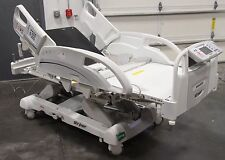 Stryker InTouch 2140 w/ XPRT Electric Critical Care Hospital Bed Zoom Drive