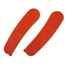 BladeTape Hockey Stick Rubber Grip Tape! Brand New, Best Price, All Colors BNIB