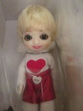 MY LITTLE CUPID HAMISH Thimble Tonner Wilde Imagination DOLL NRFB 75 Made