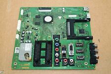 "MAIN BOARD 1-881-019-32 A-1767-672-A FOR SONY KDL-32BX300 32"" LCD TV"