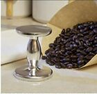 Dual ESPRESSO COFFEE TAMPER 50 & 55 mm / 2 & 2.25