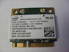 Dell Vostro 3450 Series WiFi Mini Card 11230BNHMW DP/N 7KGX9 (K36-35)