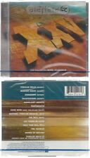 CD--NM-SEALED-MIKE OLDFIELD--THE ESSENTIAL
