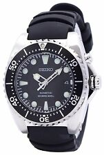 Seiko Kinetic Divers Watch 200m SKA371P2 Mens Watch