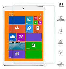 """Tempered Glass Protector Guard For 9.7"""" Onda V919 Air CH/V919 Air 3G Tablet"""