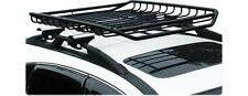 Rage Powersport Products Sting Ray Roof Basket