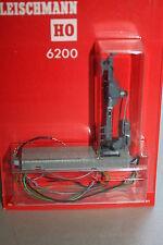 Fleischmann 6200 Form-Vorsignal Spur H0 OVP