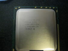 Intel Xeon E5507 2.26GHz 4MB 4.8GT/s SLBKC LGA1366 CPU Server Processor