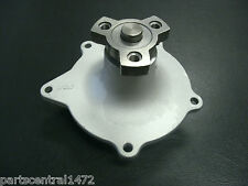 New OAW Water Pump Chrysler 3.3L 3.8L 1990-2000
