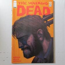 Walking Dead 12 NM  SKU17491 25% Off!