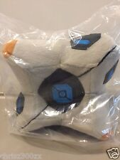 """Destiny Ghost Plush Plushie Pet Tricorn Toy 7"""" TALL - OFFICIAL BUNGIE PRODUCT"""