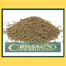 Poultry Grower Pellets 25Kg - 16% Protein + ACS - Chick - Food - Hen - Feed
