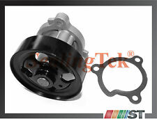 Fit Nissan 2.5L QR25DE Engine New Cooling Water Pump replacement motor parts