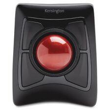 Kensington Expert Mouse Wireless Trackball - KMW72359