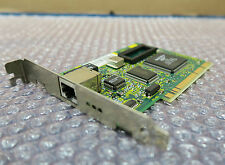 3Com 3C905-TX EtherLink XL 10/100 PCI NIC Fast Internal Card For Desktop PC