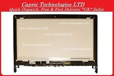 Genuine Lenovo Flex 2-14 20376 Touch Digitizer 14D LED LCD Display Panel Screen