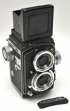 VERY RARE Tower 44B w/ View Kinokkor 1: 3.5 6 cm Lens
