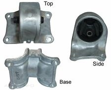 Left Engine Mount to suit NISSAN MAXIMA VQ35DE V6 MPFI J31 12/03-12/05