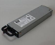 02-01-01006 Netzteil HP ESP128 280127-001 305447-001